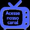 TV ED ESPECIAL